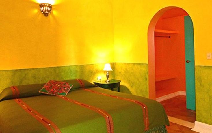 Foto de casa en venta en  , merida centro, mérida, yucatán, 1985862 No. 04