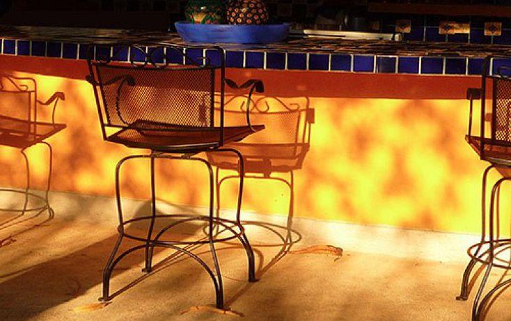 Foto de oficina en venta en, merida centro, mérida, yucatán, 1985862 no 05