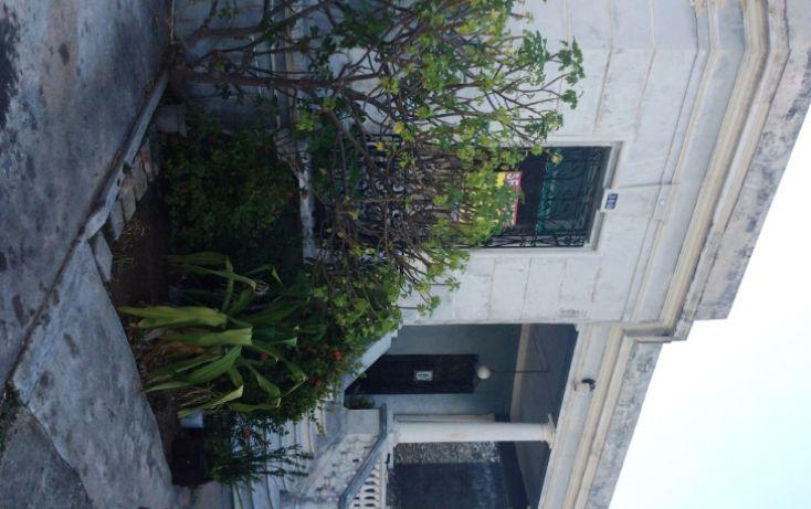 Foto de casa en venta en, merida centro, mérida, yucatán, 2000312 no 03