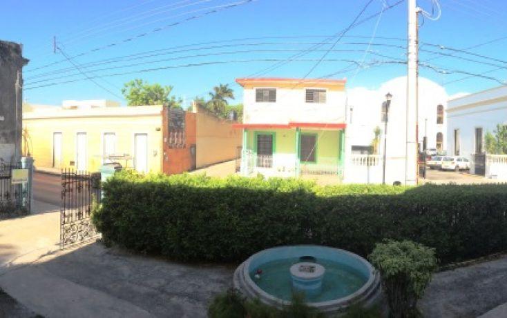 Foto de casa en venta en, merida centro, mérida, yucatán, 2000312 no 05