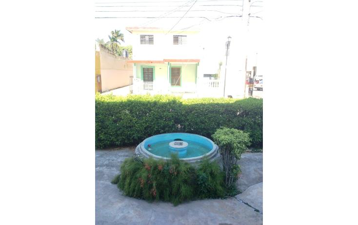 Foto de casa en venta en  , merida centro, m?rida, yucat?n, 2000312 No. 06