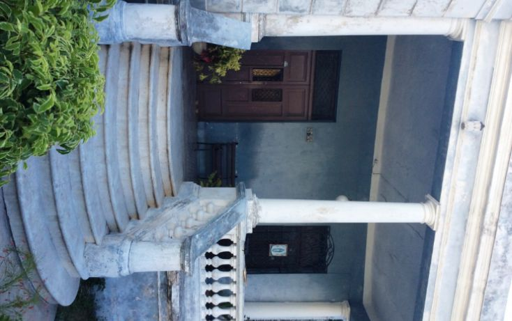 Foto de casa en venta en, merida centro, mérida, yucatán, 2000312 no 07