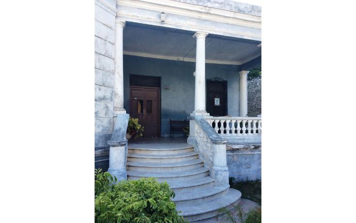 Foto de casa en venta en  , merida centro, m?rida, yucat?n, 2000312 No. 07