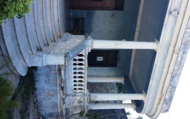Foto de casa en venta en, merida centro, mérida, yucatán, 2000312 no 08