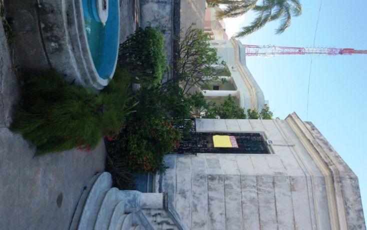 Foto de casa en venta en, merida centro, mérida, yucatán, 2000312 no 09