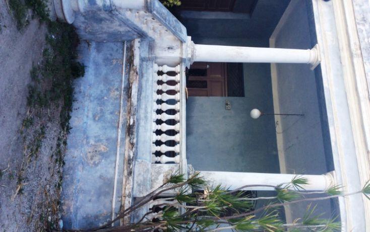 Foto de casa en venta en, merida centro, mérida, yucatán, 2000312 no 11