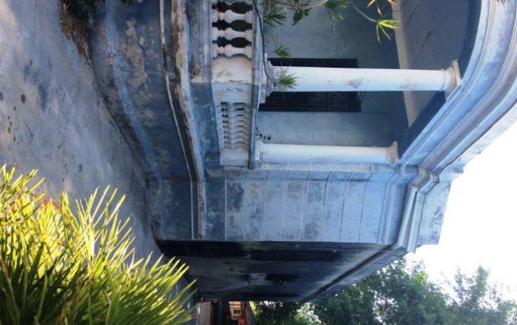Foto de casa en venta en, merida centro, mérida, yucatán, 2000312 no 12