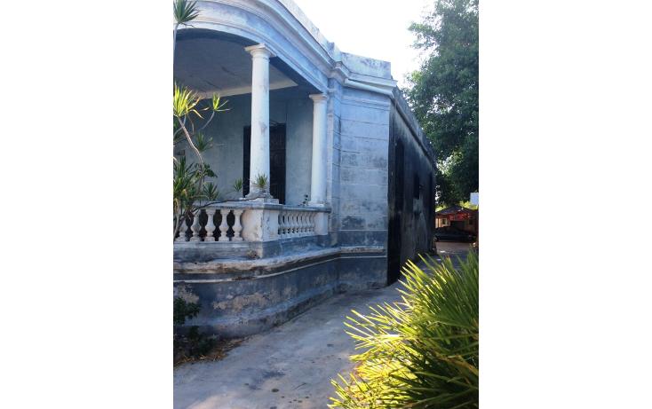 Foto de casa en venta en  , merida centro, m?rida, yucat?n, 2000312 No. 12