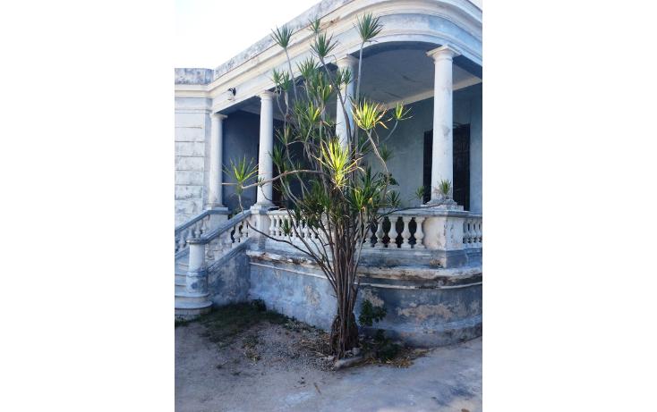 Foto de casa en venta en  , merida centro, m?rida, yucat?n, 2000312 No. 13