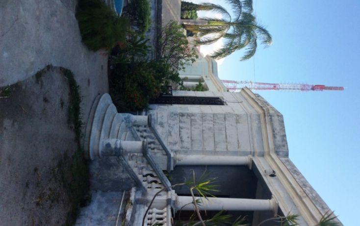 Foto de casa en venta en, merida centro, mérida, yucatán, 2000312 no 14