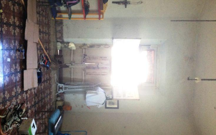 Foto de casa en venta en, merida centro, mérida, yucatán, 2000312 no 15