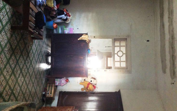 Foto de casa en venta en, merida centro, mérida, yucatán, 2000312 no 17