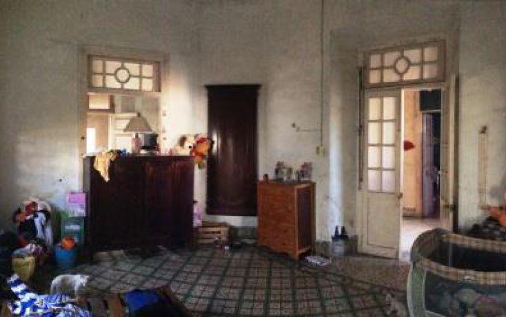 Foto de casa en venta en, merida centro, mérida, yucatán, 2000312 no 18