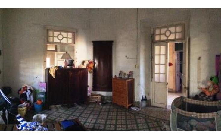 Foto de casa en venta en  , merida centro, m?rida, yucat?n, 2000312 No. 18