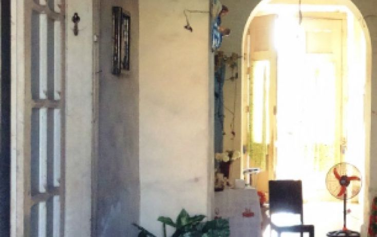 Foto de casa en venta en, merida centro, mérida, yucatán, 2000312 no 19