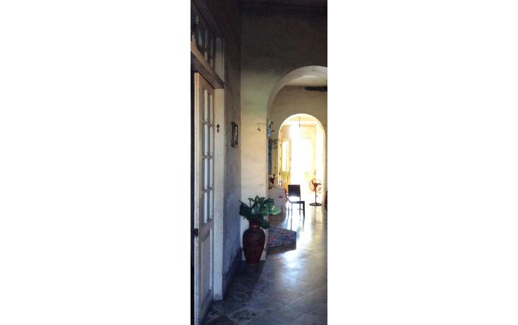 Foto de casa en venta en  , merida centro, m?rida, yucat?n, 2000312 No. 19