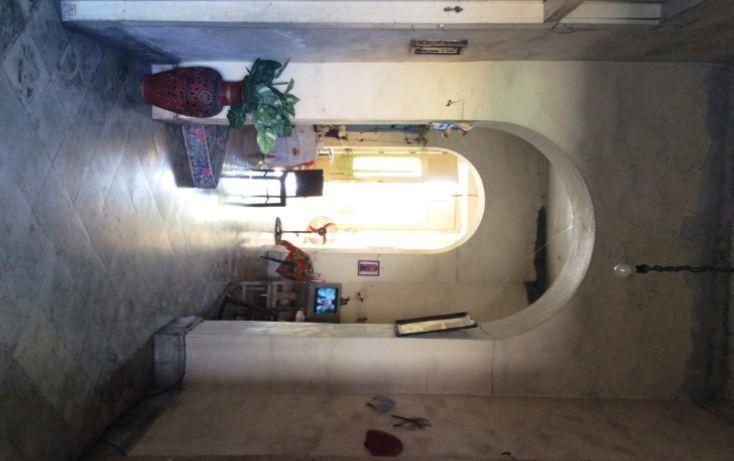 Foto de casa en venta en, merida centro, mérida, yucatán, 2000312 no 20