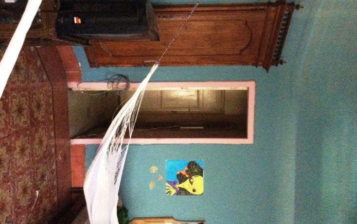 Foto de casa en venta en, merida centro, mérida, yucatán, 2000312 no 21
