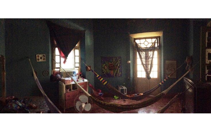 Foto de casa en venta en  , merida centro, m?rida, yucat?n, 2000312 No. 25