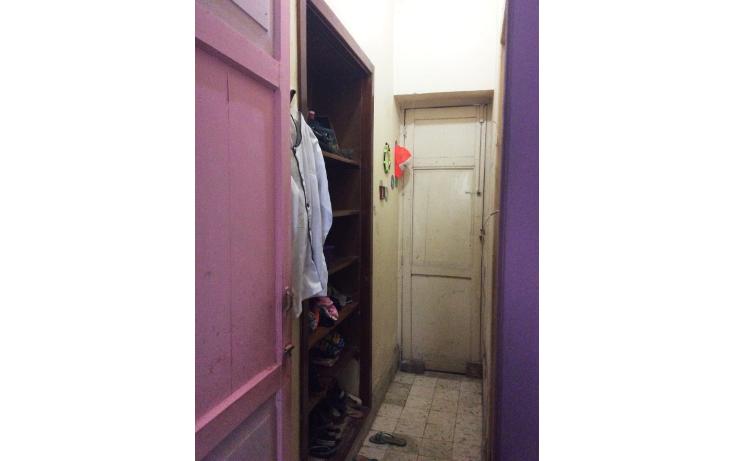 Foto de casa en venta en  , merida centro, m?rida, yucat?n, 2000312 No. 26