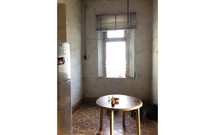 Foto de casa en venta en  , merida centro, m?rida, yucat?n, 2000312 No. 27
