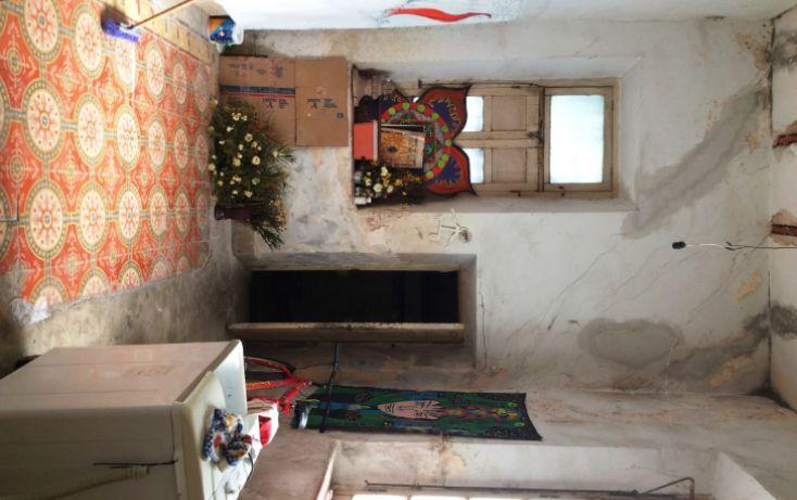 Foto de casa en venta en, merida centro, mérida, yucatán, 2000312 no 28