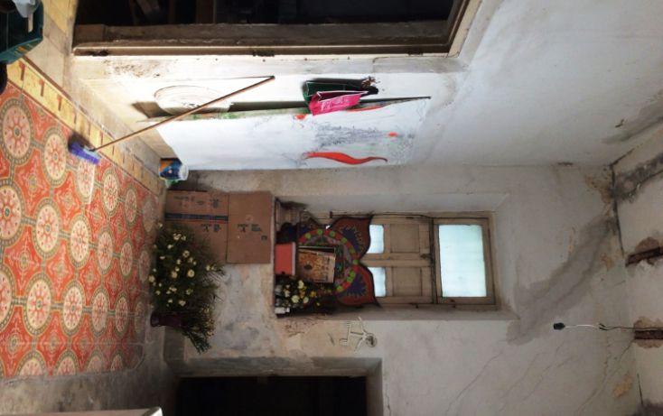 Foto de casa en venta en, merida centro, mérida, yucatán, 2000312 no 29