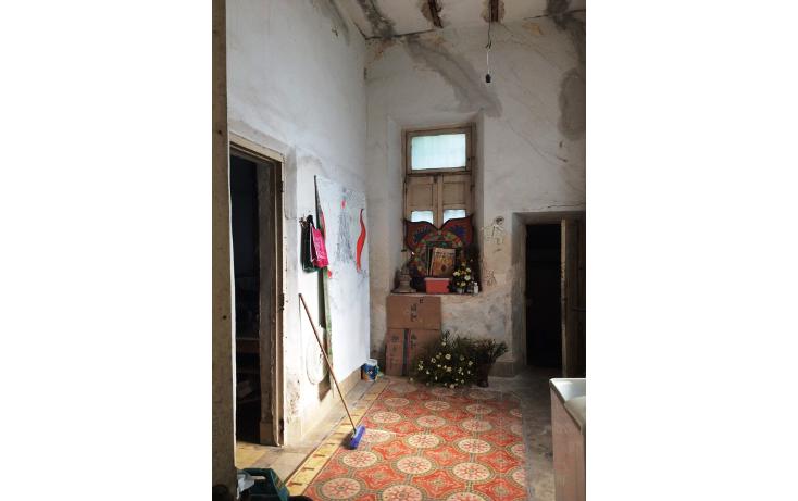Foto de casa en venta en  , merida centro, m?rida, yucat?n, 2000312 No. 29
