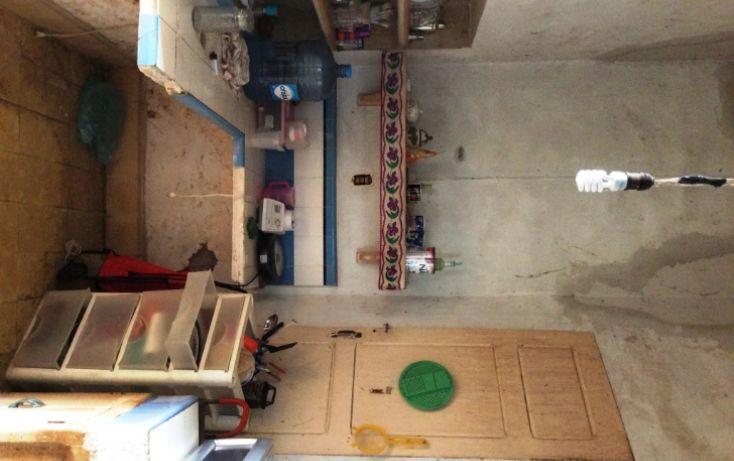 Foto de casa en venta en, merida centro, mérida, yucatán, 2000312 no 31