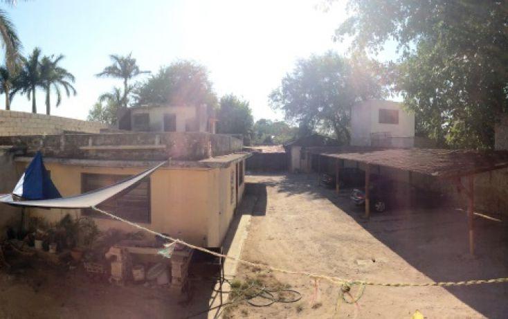 Foto de casa en venta en, merida centro, mérida, yucatán, 2000312 no 32