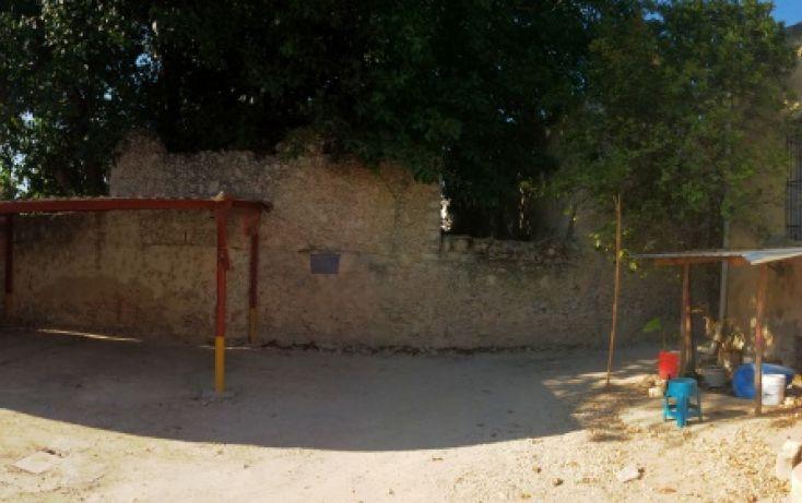 Foto de casa en venta en, merida centro, mérida, yucatán, 2000312 no 33