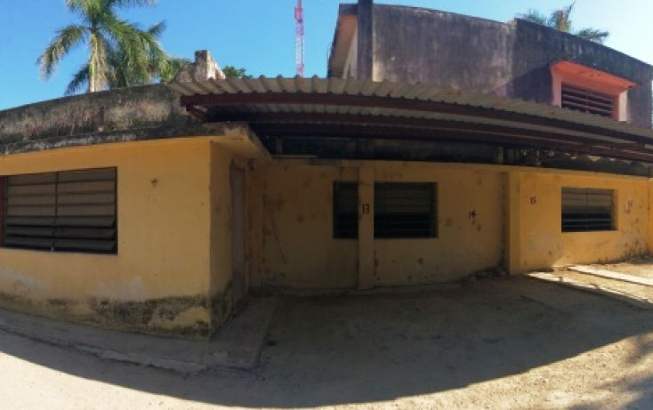 Foto de casa en venta en, merida centro, mérida, yucatán, 2000312 no 35