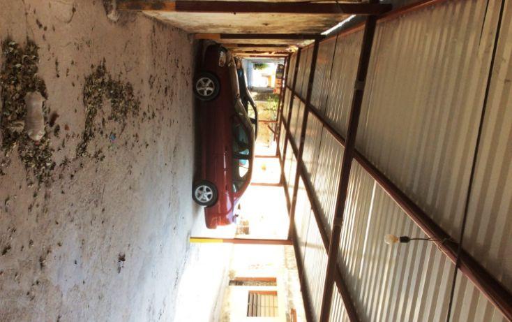 Foto de casa en venta en, merida centro, mérida, yucatán, 2000312 no 36