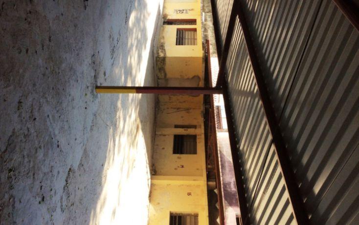 Foto de casa en venta en, merida centro, mérida, yucatán, 2000312 no 37