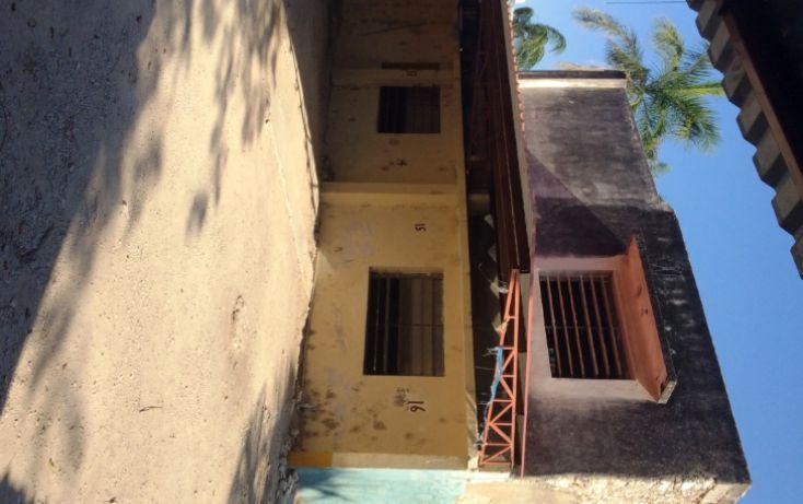Foto de casa en venta en, merida centro, mérida, yucatán, 2000312 no 38