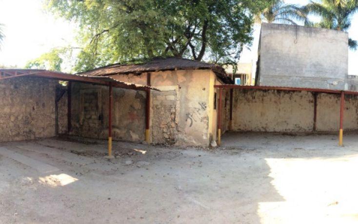 Foto de casa en venta en, merida centro, mérida, yucatán, 2000312 no 40
