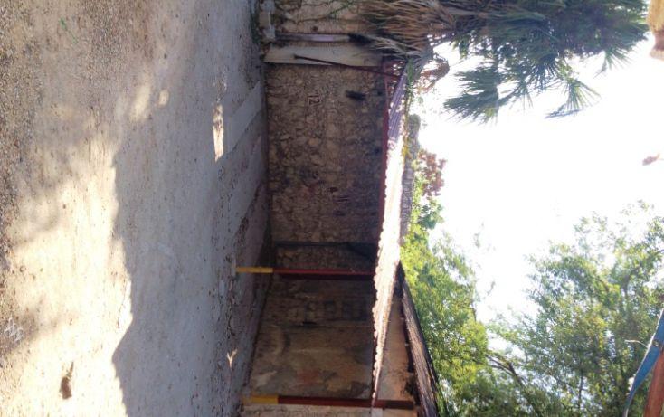 Foto de casa en venta en, merida centro, mérida, yucatán, 2000312 no 41