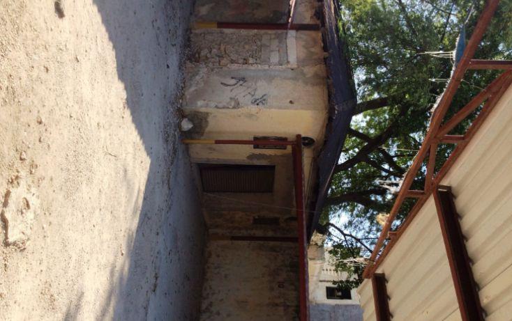 Foto de casa en venta en, merida centro, mérida, yucatán, 2000312 no 42