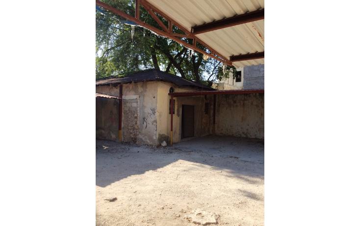 Foto de casa en venta en  , merida centro, m?rida, yucat?n, 2000312 No. 42