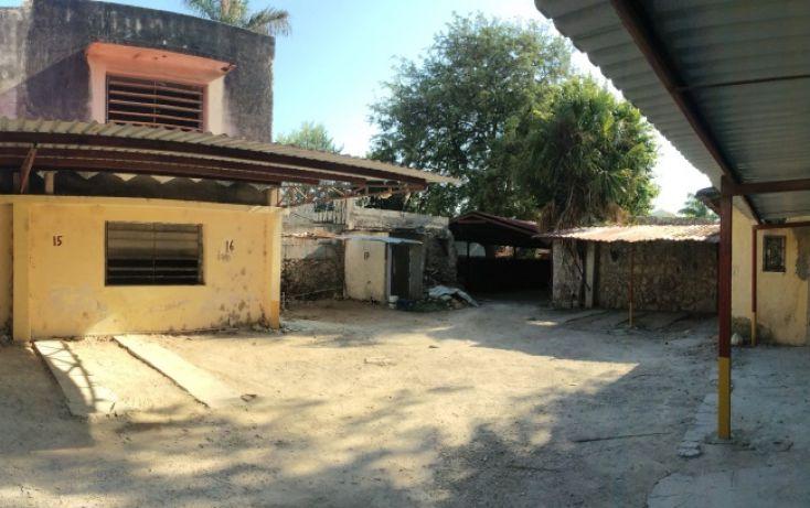 Foto de casa en venta en, merida centro, mérida, yucatán, 2000312 no 44