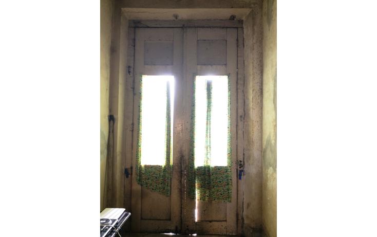 Foto de casa en venta en  , merida centro, m?rida, yucat?n, 2000312 No. 45