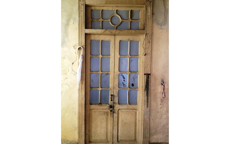 Foto de casa en venta en  , merida centro, m?rida, yucat?n, 2000312 No. 46