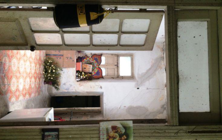 Foto de casa en venta en, merida centro, mérida, yucatán, 2000312 no 47