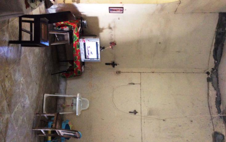 Foto de casa en venta en, merida centro, mérida, yucatán, 2000312 no 48