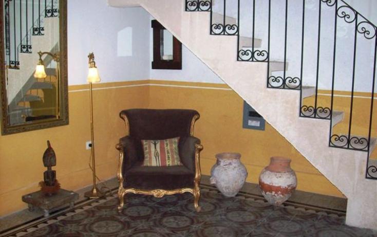 Foto de casa en venta en  , merida centro, m?rida, yucat?n, 2002628 No. 04