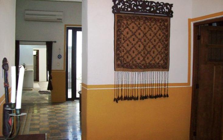 Foto de casa en venta en  , merida centro, m?rida, yucat?n, 2002628 No. 05