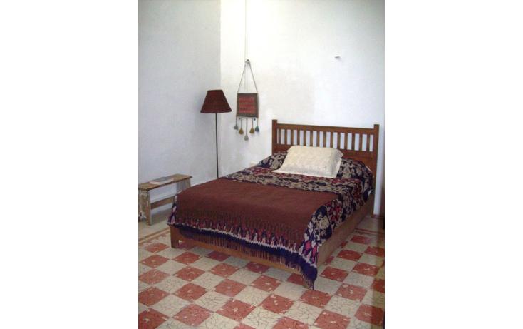 Foto de casa en venta en  , merida centro, m?rida, yucat?n, 2002628 No. 07