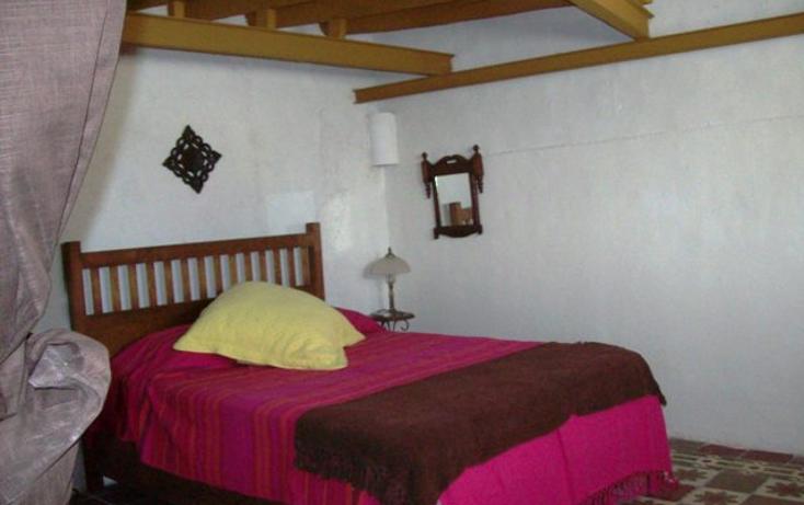 Foto de casa en venta en  , merida centro, m?rida, yucat?n, 2002628 No. 08