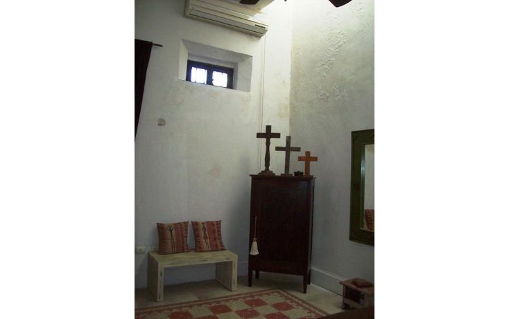 Foto de casa en venta en  , merida centro, m?rida, yucat?n, 2002628 No. 09