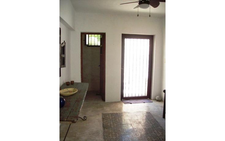 Foto de casa en venta en  , merida centro, m?rida, yucat?n, 2002628 No. 11